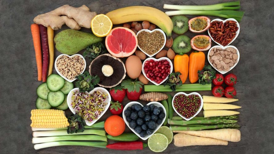 plant based diet, plant-based diets, Mediterranean diet