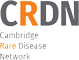 Cambridge Rare Disease Network - The role of regional grassroots communities in rare diseases 4