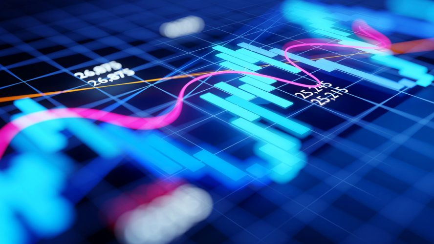 Why fintech investing will become more attractive post COVID-19
