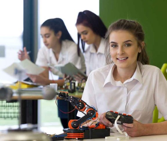 women's engineering, women in STEM, STEAM, STEMM
