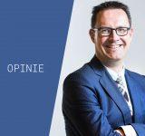 Danny Van Assche, Gedelegeerd Bestuurder ondernemersorganisatie UNIZO