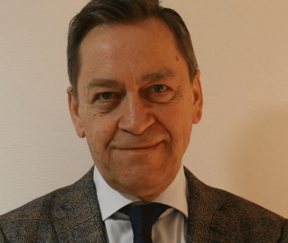Jan Cappelle