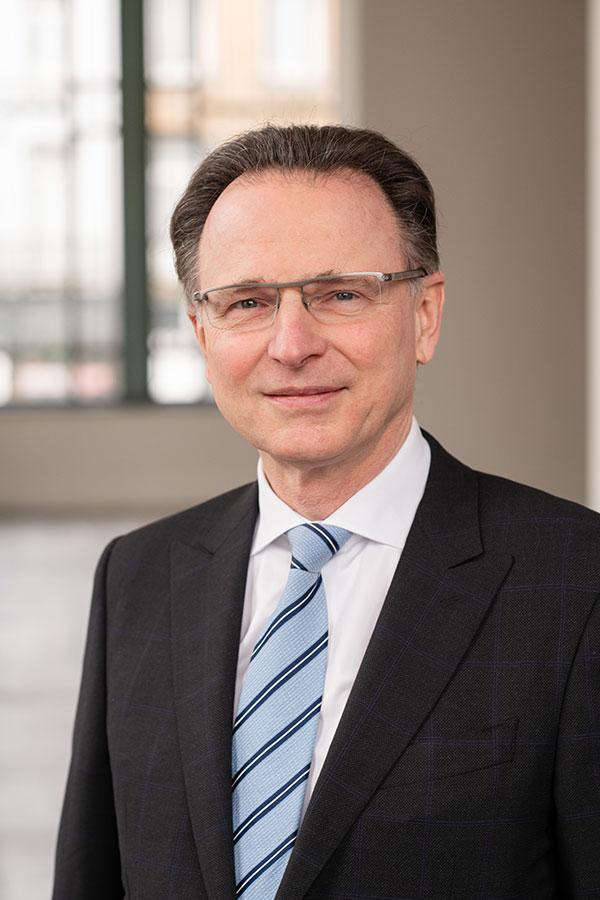 Piere Wolper