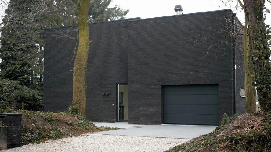 energiezuinig huis