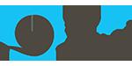 logo go4circle