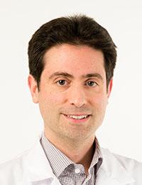 Pr Vincent Van Pesch Chef de clinique du Service de neurologie aux Cliniques universitaires Saint-Luc.