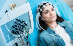 epilepsie behandeling