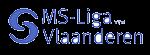 logo MS Liga