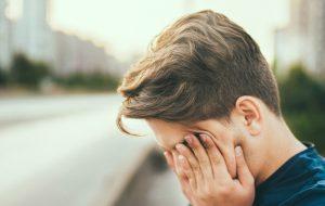 vermoeidheid bij IBD