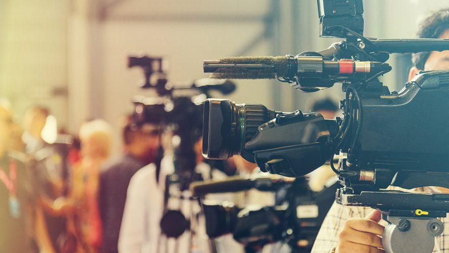 Outre le bénéfice fiscal évident pour les entreprises, le Tax Shelter est source de nombreux emplois dans le secteur de l'audiovisuel.