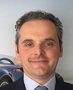 Tom Van Assche