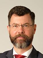 Michael Fuerer