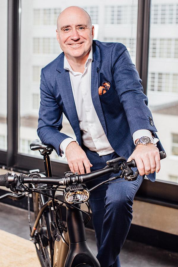 expert Didier Willems