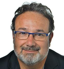 Thierry Baltus CEO Antigon.