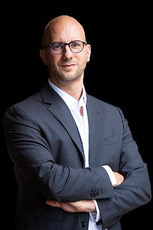 Laurent Taskin, Professeur de GRH LSM.