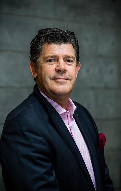 Roeland Van Dessel