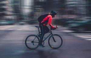 fietsleasing
