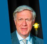 Marc Dillen, directeur-generaal - Vlaamse Confederatie Bouw.