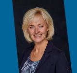 Nancy Rademaker, Professional Keynote Speaker en partner bij nexxworks.