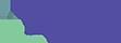 logo Cyclis