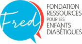 Fred Fondation