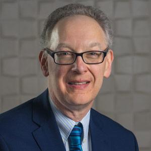 Dr Philip Baer
