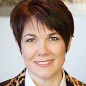 Dr. Melinda Gooderham, SKiN Centre for Dermatology