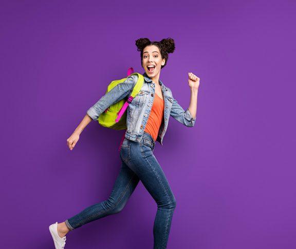 girl-jumping-abbvie-ibd-scholarship