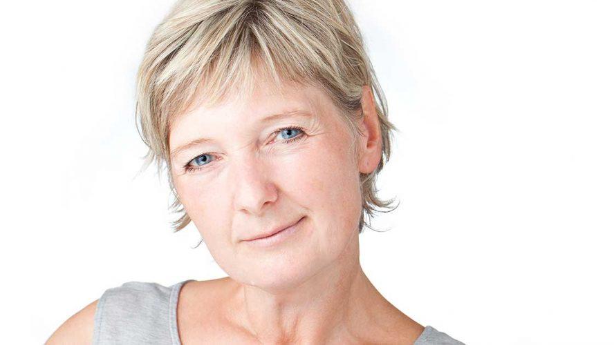 Dorthe G. Kaasgaard