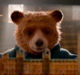 Still image fra Paddington the Movie