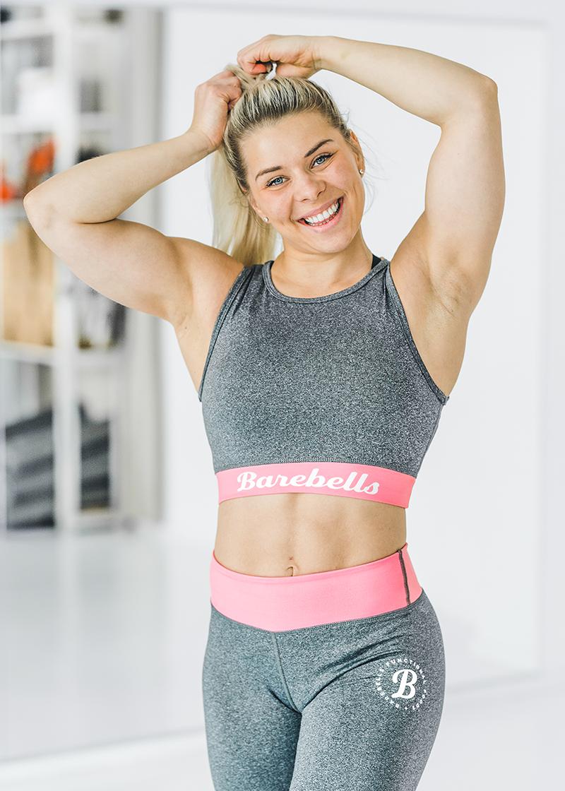 Eveliina Tistelgren