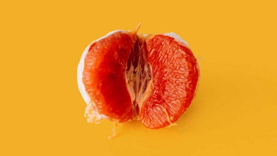 endometrioosi-jarkyttavat-kuukautiskivut