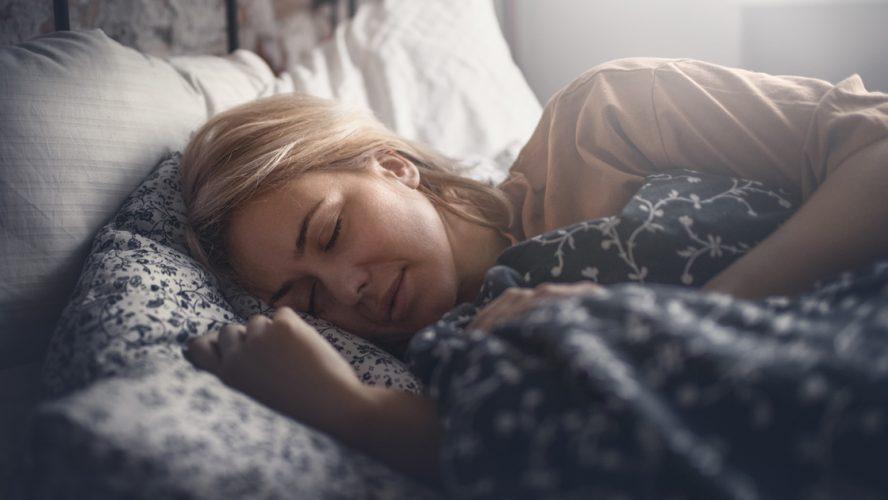 painopeitto-kokemuksia-levoton-nukkuja