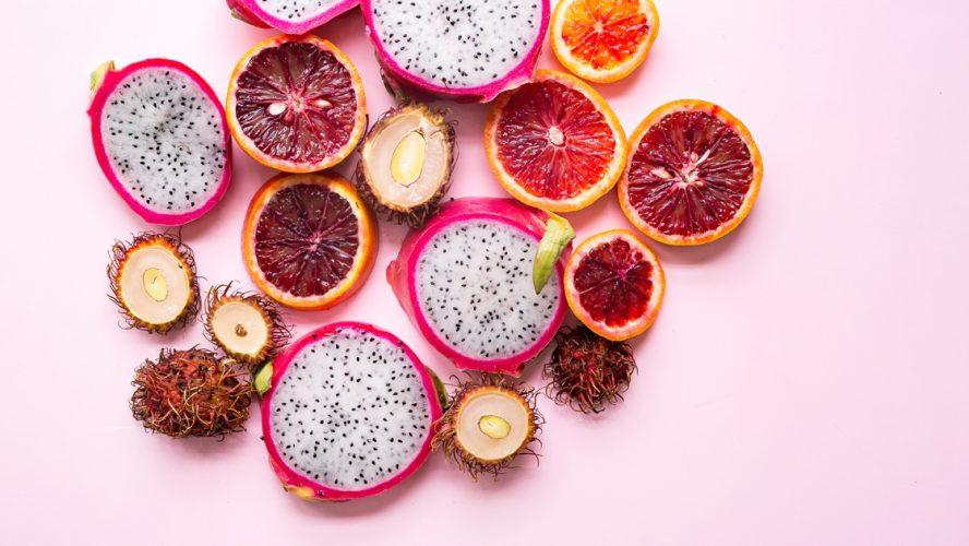 a-vitamiini-antioksidantit-ihonhoito