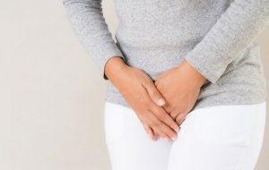 hiivatulehdus-bakteerivaginoosi-oireet-hoito