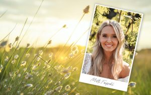 metti-forssell-ihonhoito-rutiini-bloggaaja