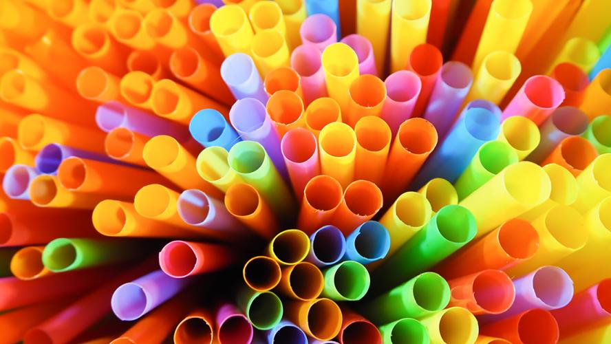 muovipakkauksen_ekologisuus