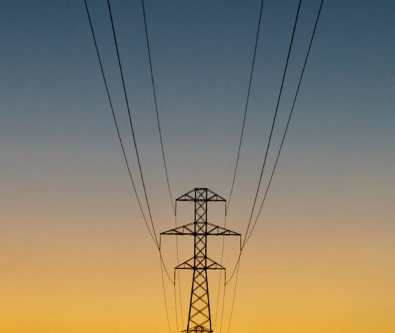 uusiutuva energia
