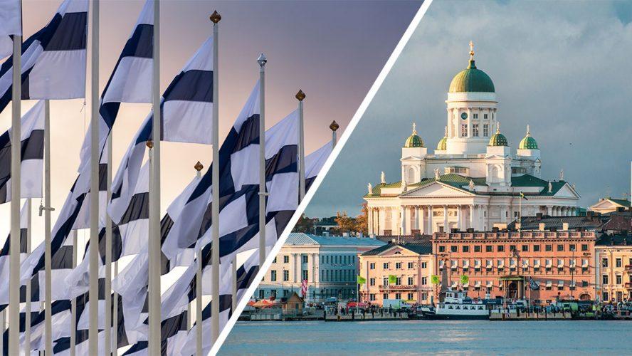 suomalaisen-tyon-liitto
