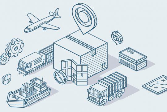 logistiikan-kuljetusten-toimitusten-paastot