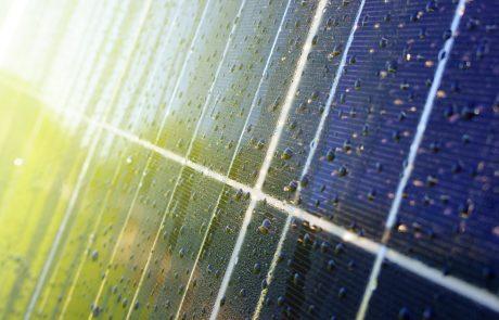 aurinkopaneelit-aurinkovoimala