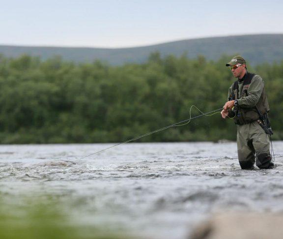 mikko-peltsi-peltola-perhostelu-perhoskalastus-kalastus
