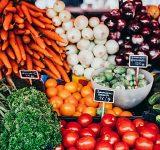 ruoan-alkuperamerkinnat-kotimaisuus