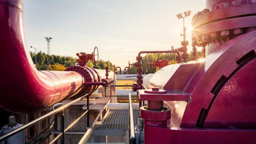 gasgrid-kaasun-siirto