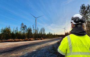 sitema-energiahanke-kuva