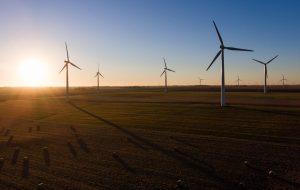tuulivoimahankkeet
