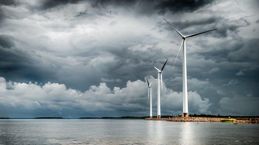 uusiutuva-energia-despro