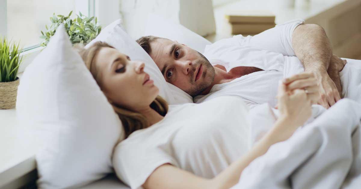 haluttomuus-seksuaalinen-turhautuminen