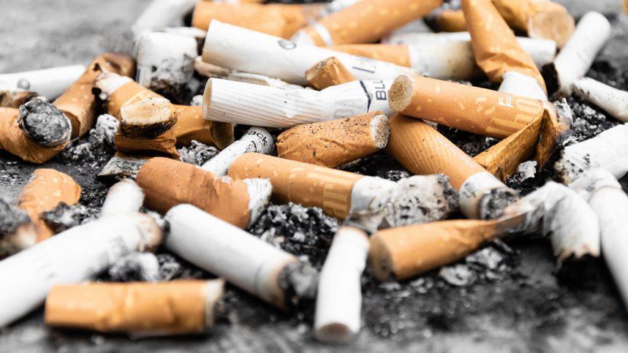 tupakointi-tupakan-lopettaminen