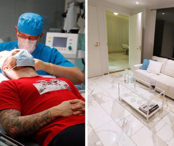 prp-hoito-hiusten-ohentuminen-kaljuuntuminen